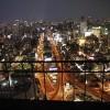 【mį】2010年6月12~14日 大阪仕入れの旅 ①