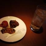 【mį】2010 函館元町地区 第14回バル街