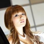 【mį】2011東京オートサロン GAL