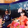 【mį】函館で創業明治28年 今年で121周年 宮田商店の雛人形のアレコレ