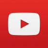【mį】YouTuber