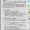 【mį】PDFとiPad Airでペーパーレス