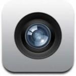 【mį】ブログでも日常でも使うお薦めiPhoneカメラアプリ