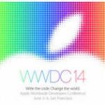【mį】WWDC 2014