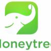 【mį】iPhone家計簿アプリMoneytreeがバージョンアップ