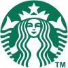 【mį】My Starbucks オートチャージ