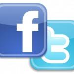 【mį】facebookからTwitterへ投稿を連動 続編