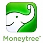 【mį】MoneytreeでEdyを確認出来るようになった