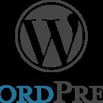 【mį】いちばんやさしいWordPressの教本でお勉強