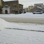【mį】2012 東京オートサロン 初日