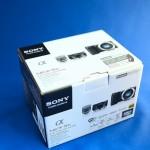 【mį】セカンドカメラにNEX-5Rを買って常に携帯する事にした