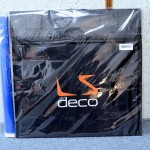 【mį】LS deco 撮影ボックス60 【撮影ブース】ロールタイプ3バリエーション背景付き
