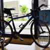 【mį】函館八幡宮さんから船魂さん ブラリ自転車撮影