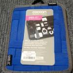 【mį】GRID-ITのバッグインバッグでバッグの中を整理