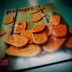 【mį】peeps vol.3