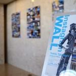 【mį】気分転換に高橋さんの写真展と函館国際ホテルの雛人形を見てきた