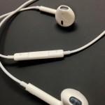 【mį】EarPods