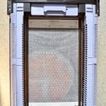 【mį】先日買ったダイキンの空気清浄機の別売りフィルター、バイオ抗体フィルターを買った