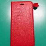【mį】iphoneらくらくホン化計画第五段