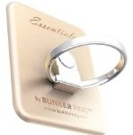 【mį】Bunker Ring EssentialsをiPhone 6 PLUS用に買ってみた