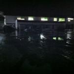 【mį】自宅の裏まで津波が・・・