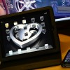 【mį】iPad2を購入!!