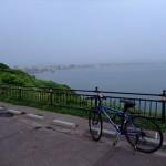 【mį】自転車でカメラ撮影練習