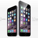 【mį】iPhone6 PLUS を12日間使ってみた感想
