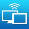【mį】iPadとAir Display 2でデュアルモニター