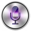 【mį】iPad AirでKindleの電子書籍を音声読み上げさせてみた