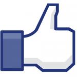 【mį】facebookでいいねリクエストをもらった時、後で確認する方法