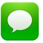 【mį】iphoneらくらくホン化計画第六段