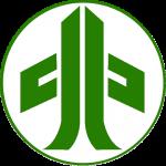 【mį】中小企業家同友会函館支部 IT活用研究会 第6回学習会