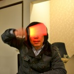 【mį】DPSS.16 『正月』『パンフォーカス(絞り)』『寒さ』