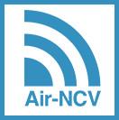 【mį】Air-NCVを知っているか!?