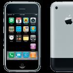 【mį】iPhoneが発表されて丸8年です
