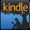 【mį】Kindleの電子書籍が便利過ぎてやめられない