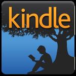 【mį】「Kindle for Mac」リリースで、MacでKindle電子書籍が読めるようになった!!