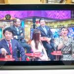 【mį】iPhone・iPad・MacでもTVが見れる「ピクセラ 裏録対応 ワイヤレス テレビチューナー PIX-BR310W」Mac編