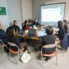 【mį】北海道中小企業家同友会函館支部 IT活用研究会 第9回学習会 今年度最後の学習会