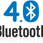 【mį】iPhone6PlusのBluetoothは何台まで同時接続出来るの!?