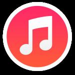 【mį】iTunesの音楽を高音質にする方法をご紹介