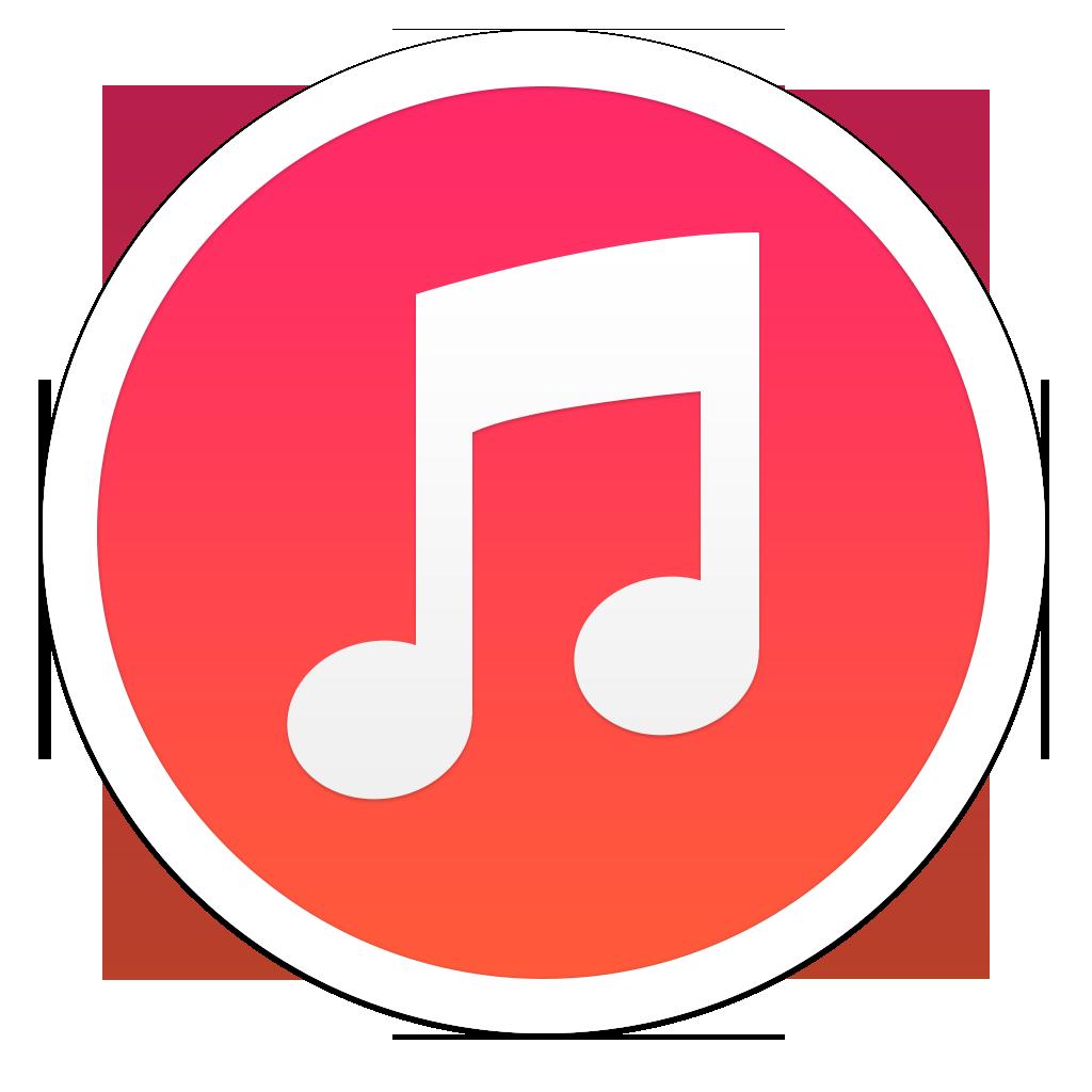 mį】iTunesの音楽を高音質にする...