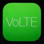 【mį】iOS8.3でVoLTE(ボルテ)対応になった