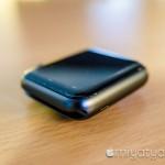 【mį】Apple Watchに保護フィルムを貼って画面保護!!