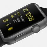 【mį】Apple Watchを2週間使ってみた感想