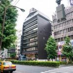 【mį】東京久月仕入れの旅 1 PHOTONEXT2015