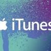 【mį】MacのiTunesで映画をレンタルしてiPadに移した