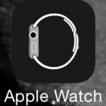 【mį】Apple Watchで必要なメールしか受信しない方法♬