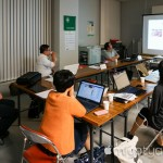 【mį】2015 IT活用研究会第3回学習会